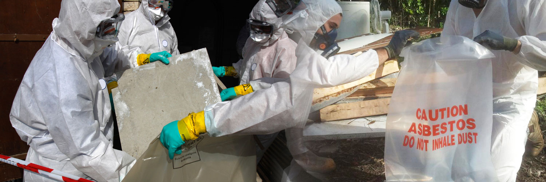 Ottawa Asbestos Removal