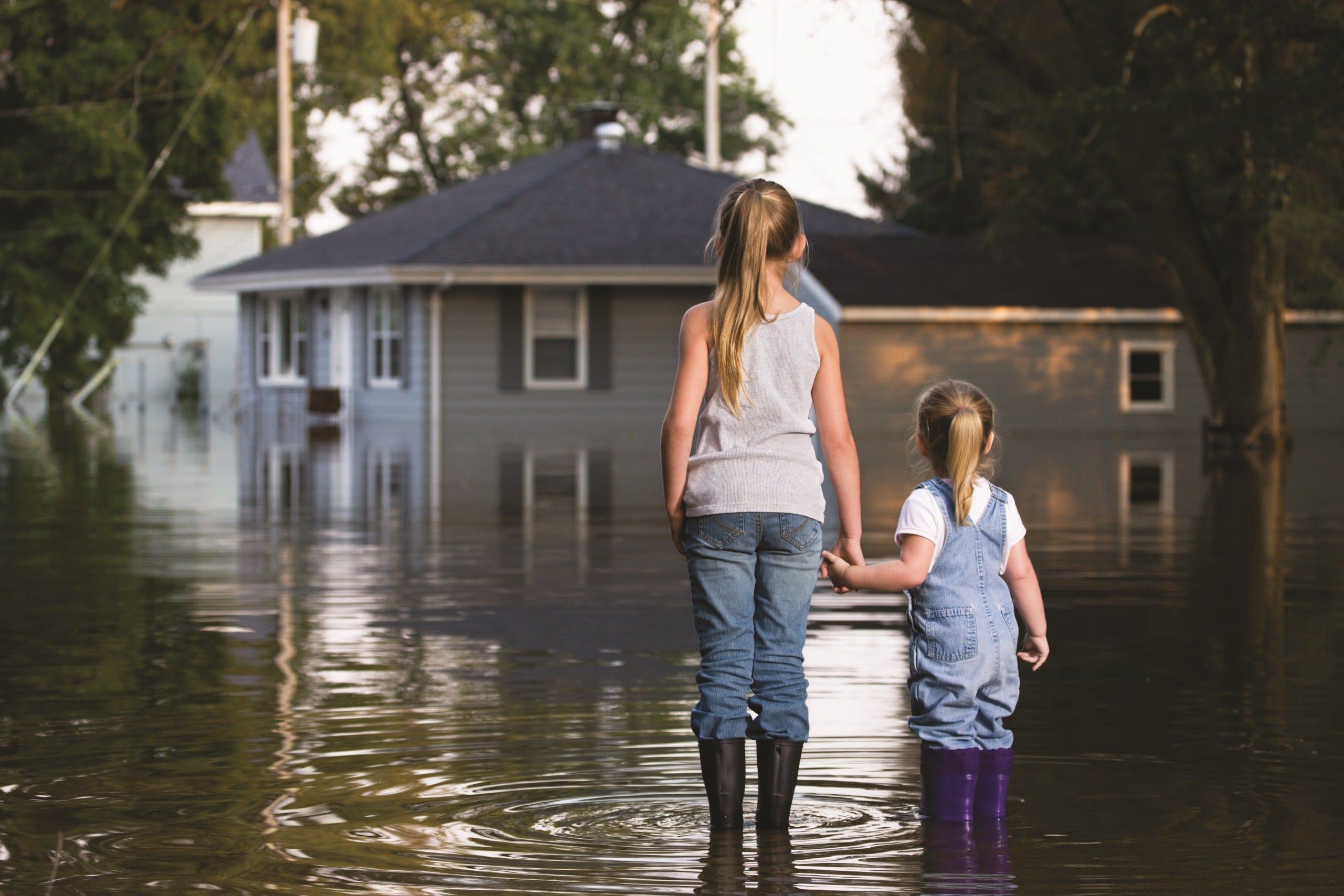 ottawa flood damage repair